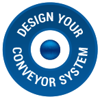 Design your own conveyor system