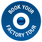 Book a factory tour