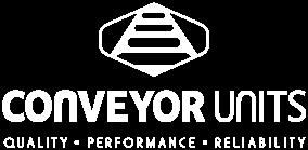 Conveyor Units logo