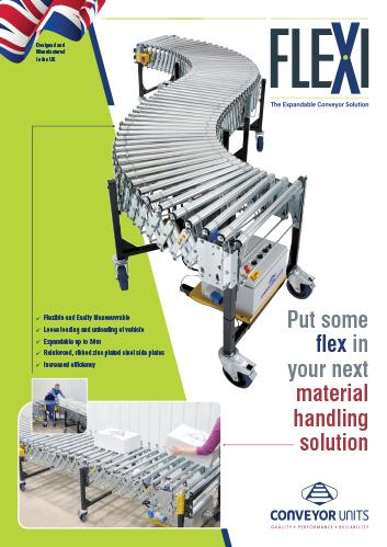 Flexi Range Flyer - Sitl Expo Download